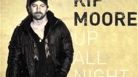 Kip Moore  Crazy One More Time Hq Audio Youtube