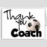 Quotes About Coaches Thank You Coach | 399 x 272 jpeg 19kB