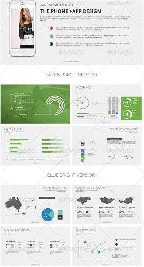 powerpoint change template for entire presentation download free and premium powerpoint templates 56pixels