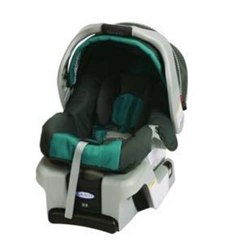 Connected Car Certified by Faa Approved Airplane Car Seats For 2016 Pint Size Pilot