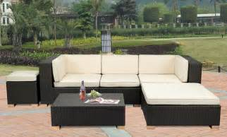 outdoor sofa holz outdoor furniture from umgc