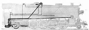 The Locomotive Booster