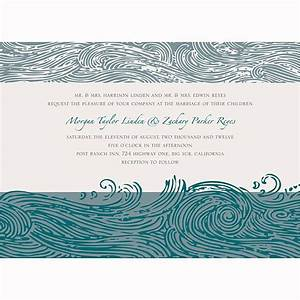 35 best 2015 auction images on pinterest parties With wedding paper divas beach invitations