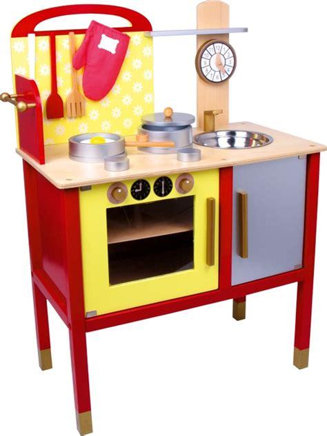 cocina infantil madera modelo denisse berlin