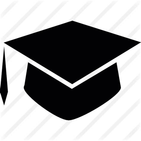 university  education icons