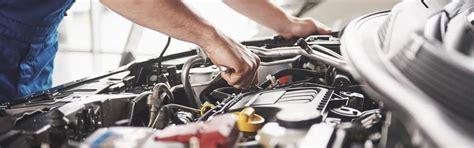 transmission repair   dallas tx metro vw