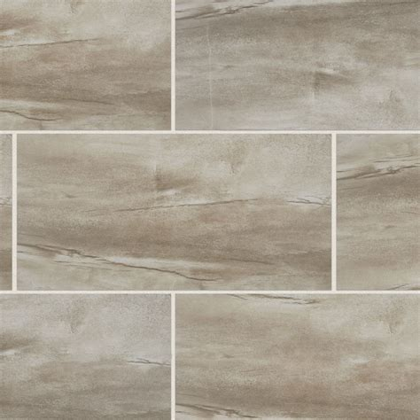 empire flooring knotty ash stone haven series ash empire today