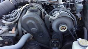 1993 Ford Mustang 2.3L Engine for Sale on Ebay. - YouTube
