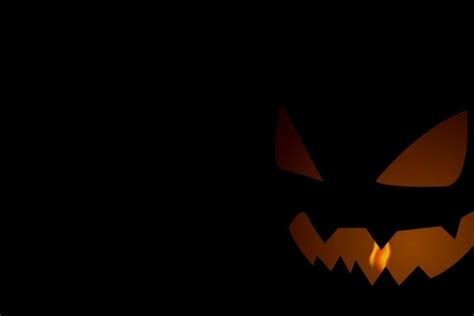 Halloween Background ·① Download Free Full Hd Backgrounds For Desktop Computers And Smartphones