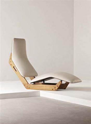 chaise tapiovaara 1000 images about futuristic furniture on furniture multimedia and futuristic interior
