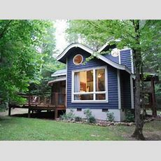 Best Small Cottage Plans Best Small Cabin Plans, Best