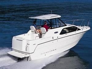 напредък пловдив разпродажба оферти за море в турция 2020