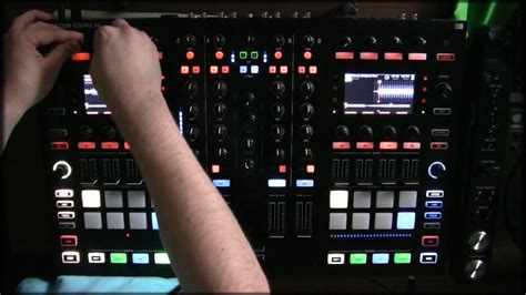 Download Dj Sandy 87 Mp3 Mp4 3gp Flv