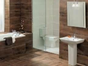 bathroom remodel on a budget ideas bathroom remodeling ideas on a budget 2017 grasscloth