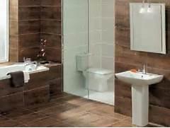 Bathroom Remodeling Ideas On A Budget Bathroom Design Ideas And More Simple Small Bathroom Design Ideas Easyday Small Bathrooms Small Bathroom Ideas Low Budget Bathroom Designs For Minimalist Bathroom Designs Ideas How To Get Minimalist Bathroom