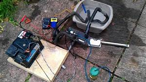Eberspacher D3wz Hydronic Wiring Diesel Water Heater 12v
