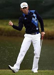 1000+ images about Golf fashion for him on Pinterest ...