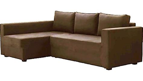 Ikea Manstad Sofa Bed Canada by The Coffee Manstad Cover Replacement Is Custom Made For