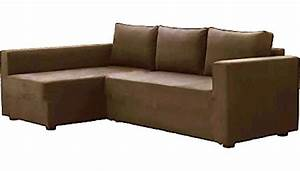 Sofa bed corner the coffee manstad cover replacement is for Custom made sectional sofa covers