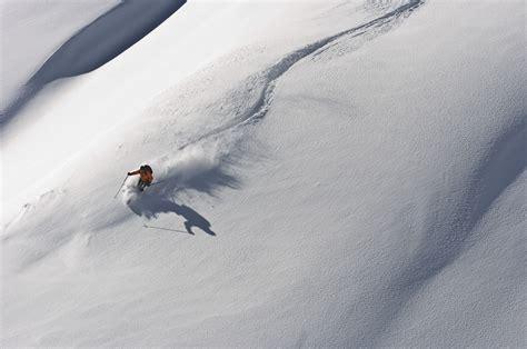 skigebiet tschiertschen ferien  graubuenden schweiz