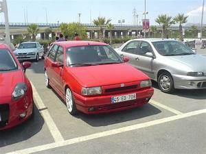 Forum Fiat Tipo : fiat forum bulgaria a ~ Gottalentnigeria.com Avis de Voitures