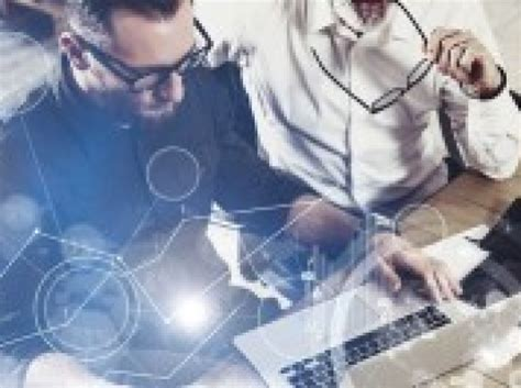 masters in digital marketing in canada cambridge marketing college