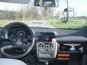 Opel Corsa City : opel corsa youtube ~ Medecine-chirurgie-esthetiques.com Avis de Voitures