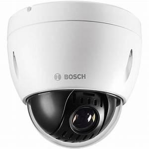 Bosch Ip Kamera : bosch nez 4212 ppcw4 autodome ip 4000 hd 12x 2mp nez 4212 ppcw4 ~ Orissabook.com Haus und Dekorationen