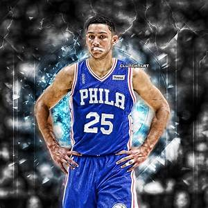 The Eagles Will Be Worse Than The Sixers We Don39t Walk Slow