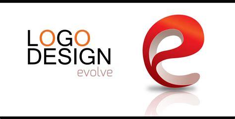 adobe cs6 design professional logo design adobe illustrator cs6 evolve
