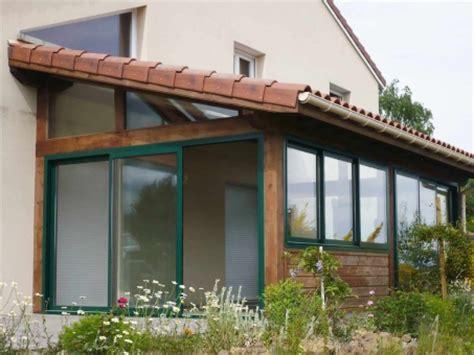 cr馥r une cuisine ouverte veranda ouverte sur la maison veranda ouverte sur la maison ventana cuisine dans une v randa tout ce qu il faut savoir v randa ouverte sur