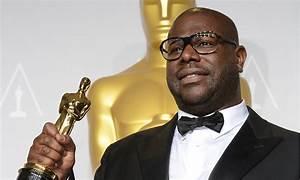 12 Years a Slave's Steve McQueen 'feuded' with Oscar ...