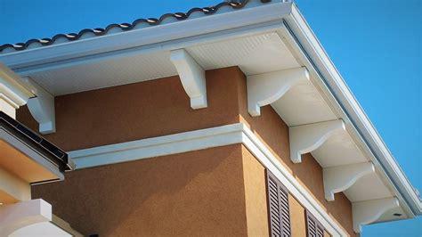 House Corbels by Brackets Corbels Finyl Sales Inc