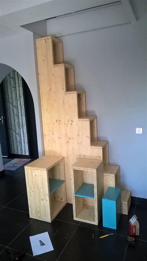 cuisine faux plafond escaliers pas japonais cobtsa com