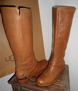 Ugg Gr 39 : ugg australia leder boots stiefel w channing 3184 che ~ A.2002-acura-tl-radio.info Haus und Dekorationen
