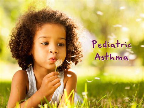 pediatric asthma symptoms upmc health plan