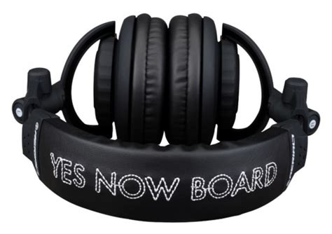 Aerial7 X Yes Snowboards Headphones Freshness Mag