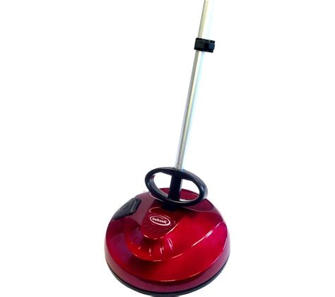 ewbank floor polisher ewbank cha cha 2 cordless floor polisher black