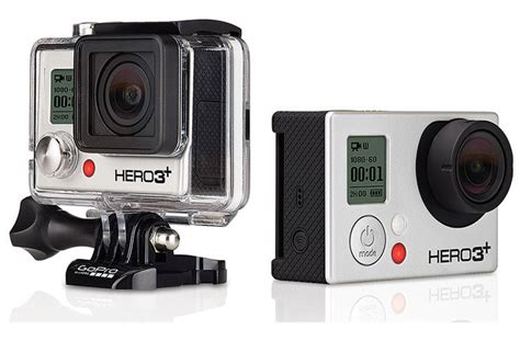 gopro ultra sharp lens replacement kit professional