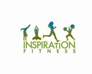 Pin Fitness-logos-ideas on Pinterest