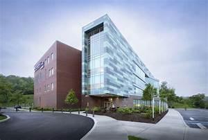UPMC Children's South Fayette Exterior 1_9x6 - IKM Inc