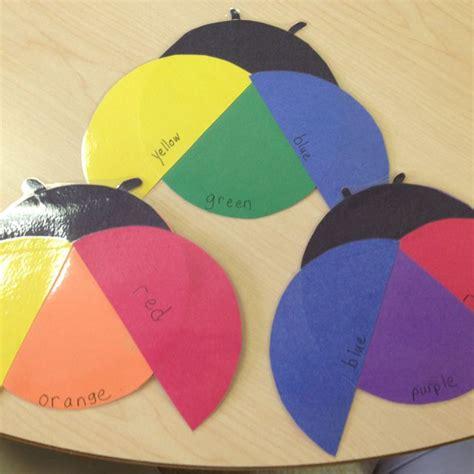 best 25 secondary color ideas on secondary 423   ef526d57a7760524eb3e32f6f3a7ae25 kindergarten colors preschool colors
