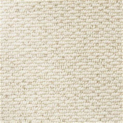 cormar carpets malabar textured wool carpet alabaster