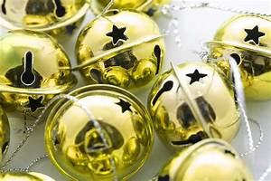 Photo of Christmas jingle bells Free christmas images