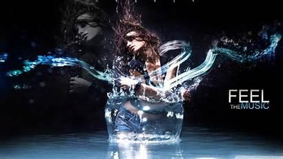Dance Dancing Wallpapers Girly Dj 4k Background
