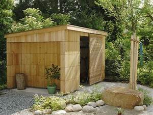 Gartenhaus Modern Kubus : kubus 1 das moderne design gartenhaus mit konfigurator ~ Whattoseeinmadrid.com Haus und Dekorationen