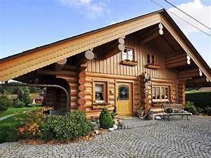 Holzhäuser Aus Finnland : f r abenteurer und freiheitsliebende ~ Michelbontemps.com Haus und Dekorationen