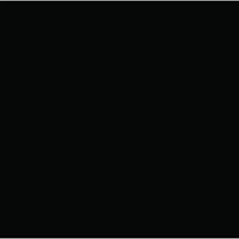 autocollant pour carrelage cuisine revêtement adhésif uni laqué noir 2 m x 0 67 m leroy