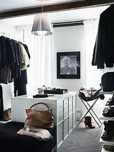Begehbarer Kleiderschrank Klein : begehbarer kleiderschrank ideen verschiedene designs und hohe qualit t home like this ~ Eleganceandgraceweddings.com Haus und Dekorationen