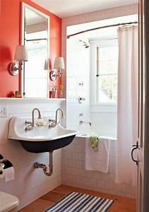 Vorschläge Für Badezimmer. wandfarbe f r badezimmer moderne vorschl ...